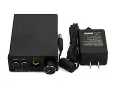 SMSL SD-793II PCM1793 DIR9001 DAC Digital Audio Decoder + Headphone Amplifier