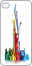 Markenlose Mehrfarbige Schalen