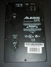 Alesis M1 Active/ M1 Active MK2/ M1 Active 620  Amp Module Repair