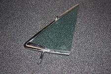 MERCEDES triangolo finestra a sinistra w108 w109 250 280 300 se sel 3,5 6,3 Oldtimer