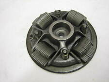 REDUCTION GEARBOX PRESSURE PLATE COMPLETE HONDA GX240 - 270 #165