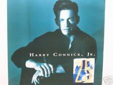 HARRY CONNICK JR. POSTER, (large)  (C3)