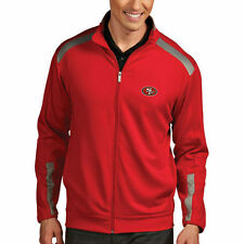 Antigua San Francisco 49ers NFL Fan Apparel   Souvenirs  825abd2f5