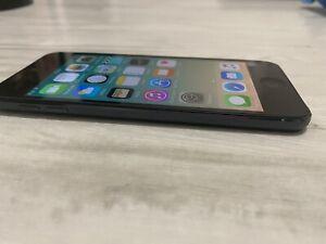 Apple iPod Touch 64 Go Lecteur MP4 - Noir