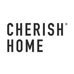 CherishHome