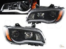 2012 chrysler 300 srt8 headlights