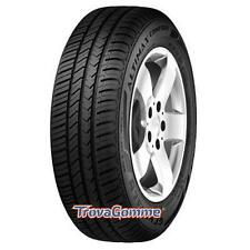KIT 4 PZ PNEUMATICI GOMME GENERAL TIRE ALTIMAX COMFORT 165 70 R13 79T TL ESTIVO