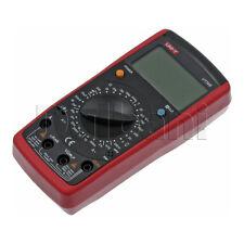 UT39B Original New UNI-T Digital Meter