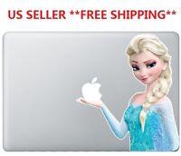 "New Color Fun Vinyl Decal Sticker Skin for Apple MacBook Pro Air Mac 13"" inch"