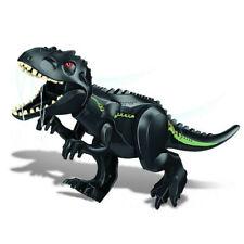 Indominus Jurassic XXL großer Dinosaurier 7x11