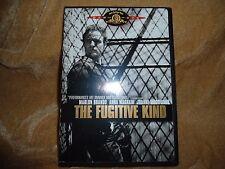The Fugitive Kind (1960) [1 Disc DVD] MGM Studio