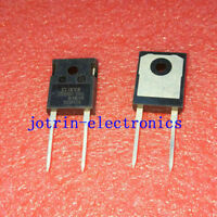 New BYV29X-600 Rectifier Diode TO220 NXP Original 5PCS pieces