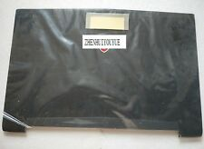 new for MSI GT72 MS-1781A  MS-1781 top cover A case
