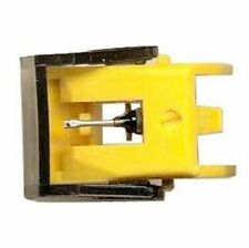 D1173 Turntable Replacement Conical Stylus for Audio Technica AT105 Cartridge