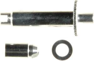 Drum Brake Adjusting Screw Bendix H1521