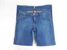 Lucky Brand Womens Reg Inseam Jeans Size 14/32