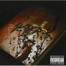 Slayer - God Hates Us All [New CD] UK - Import