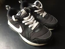 Nike Max Shoes for Boys for sale | eBay