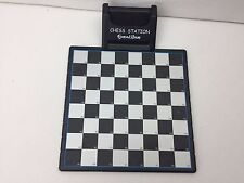 CHESS STATION Excalibur Model 975D Excalibur Electronics VERY GOOD FREE UK POST