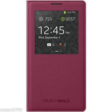Étuis, housses et coques rouge Samsung pour téléphone mobile et assistant personnel (PDA)