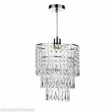 Dar Lighting Ceiling Lights And Chandeliers For Ebay