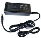 "AC-DC Adapter For Samsung S24F 24"" PLS LED LCD HD TV Monitor S24F352 S24F352F"