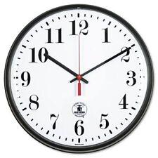 Chicago Lighthouse Radio Controlled Wall Clock - Digital - Quartz (ilc67300302)