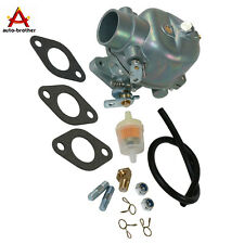 Carburetor For Massey Ferguson F40 50 135 150 202 20 533969M91 181532M91 New