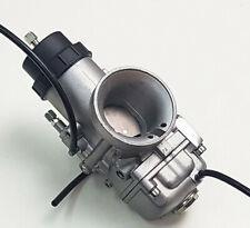 Carburador DELLORTO VHSB 34 LD  Aprilia RS125 - Cagiva MITO 125  - NSR 125 - GPR