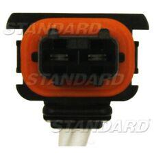Alternator Connector Standard S-1437