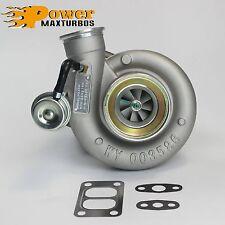 HX35 HX35W 3592766 Turbo Charger 99~02 Dodge Ram 5.9L 6BT Diesel Turbocharger