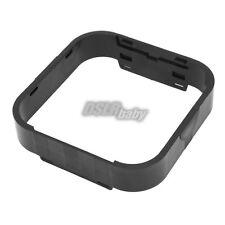 New Square Lens Hood Filter Holder for Cokin P Series
