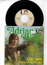 Adrian Wolf  -   Che Sara
