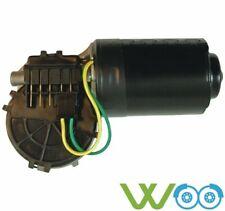 Wischermotor FORD FOCUS Turnier 1.4 16V 1.6 1.8 DI / TDDi TDCi Turbo 2.0 RS ST17