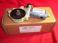 NEW WINDOW MOTOR 1996-2000 TAURUS & SABLE  F6DZ5423394A