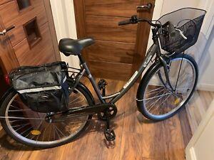 B'Twin Elops City Ladies Cycle