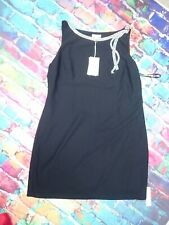 S89. Monsoon Little Black Dress Dainties Size 18 BNWT RRP £109