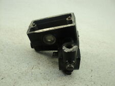 Suzuki SV650 SV 650 #7534 Front Brake Master Cylinder for Parts