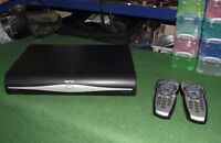 USED SKY PLUS +HD BOX  DRX890 ******SLIMLINE BOX****** (274)