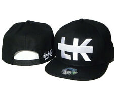 New Black Last Kings Adjustable Baseball Rock Cap Snapback Hip-Hop Cool Hat 8#