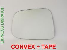 Wing Mirror Glass For CHEVROLET ORLANDO 2011-2018 CONVEX  Left Side  #J030
