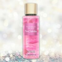 Victoria's Secret PURE SEDUCTION Fragrance Mist Body Spray 8.4 fl oz