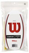 WILSON PRO overgrip confezione 30
