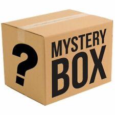 Amazon Liquidation Box Sale Mixed Lots Electronics Household Items Gadgets Toys