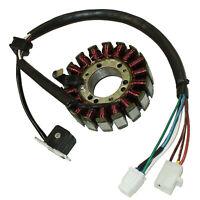 Stator for Pоlaris 3087168 Stator Magneto Generator