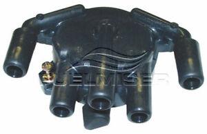Fuelmiser Distributor Cap JP816 fits Mitsubishi Triton 2.4 (MQ), 2.4 2WD (MK)...