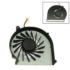 New HP 2000 430 431 435 436 630 631 635 636 G43 G53 G57 Series Cooling Fan FADL
