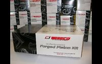 Wiseco Top End Piston Kit 74.00 K1135WE for Kawasaki