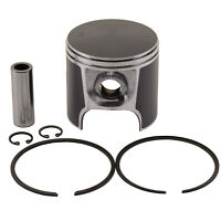 SeaDoo Piston and Ring Set 587 Engine  SP  GT  SPI  XP  GTS  GTX      STD size