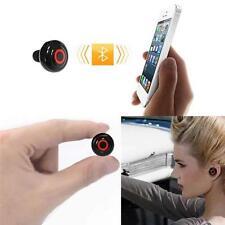 V3.0 cuffia Bluetooth auricolari stereo Microfono Sport per iPhone 6/6 più IT